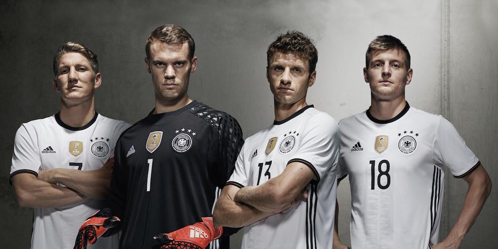 adidas-germany-euro-2016-home-kit.jpg