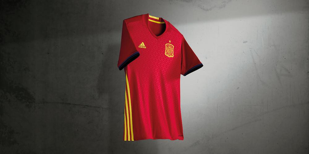 adidas-spain-home-jersey-euro-2016.jpg