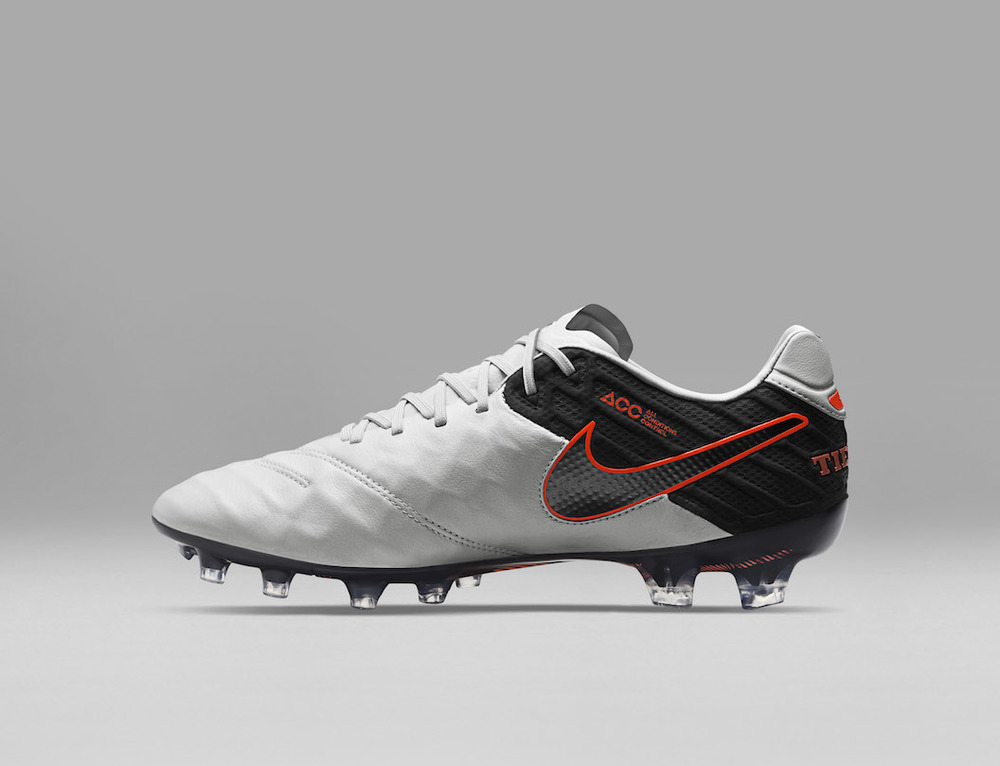 Nike_Football_TIEMPO_LEGEND_C_original.jpg