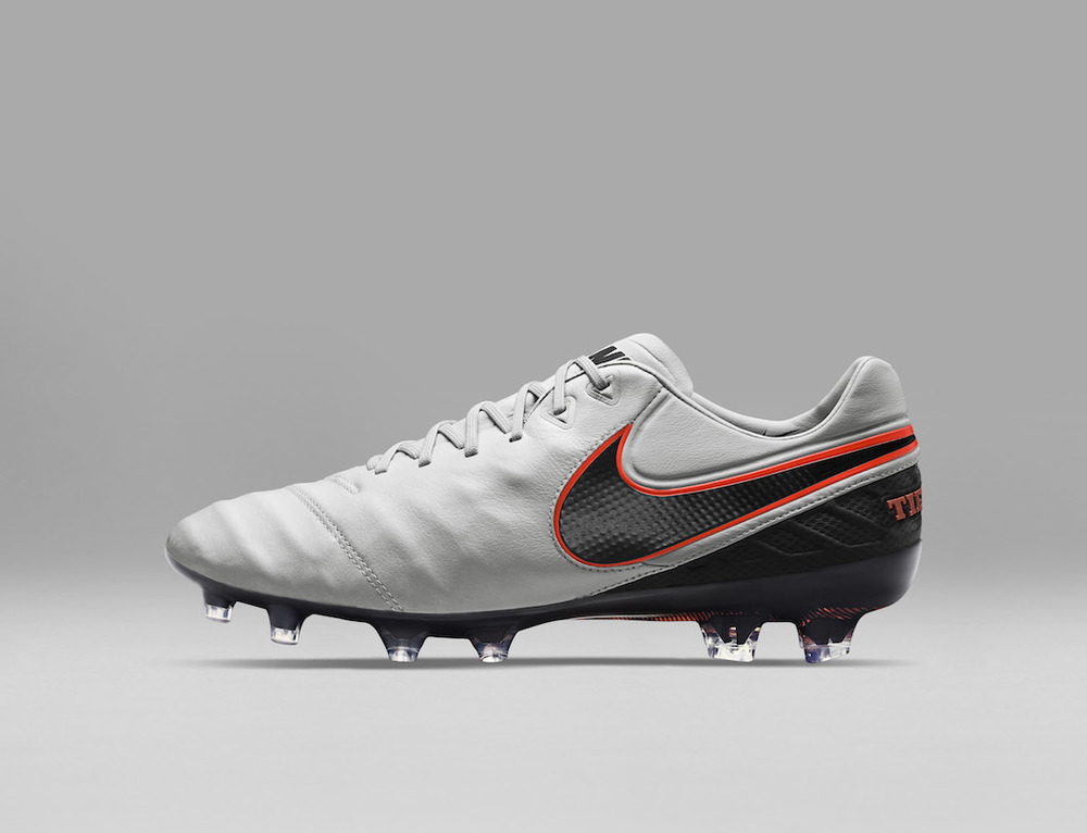 Nike_Football_TIEMPO_LEGEND_H_original.jpg