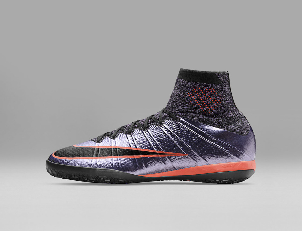 SP16_FB_LIQUID_CHROME_MERCURIALX_PROXIMO_IC_718774_580_H_original.jpg