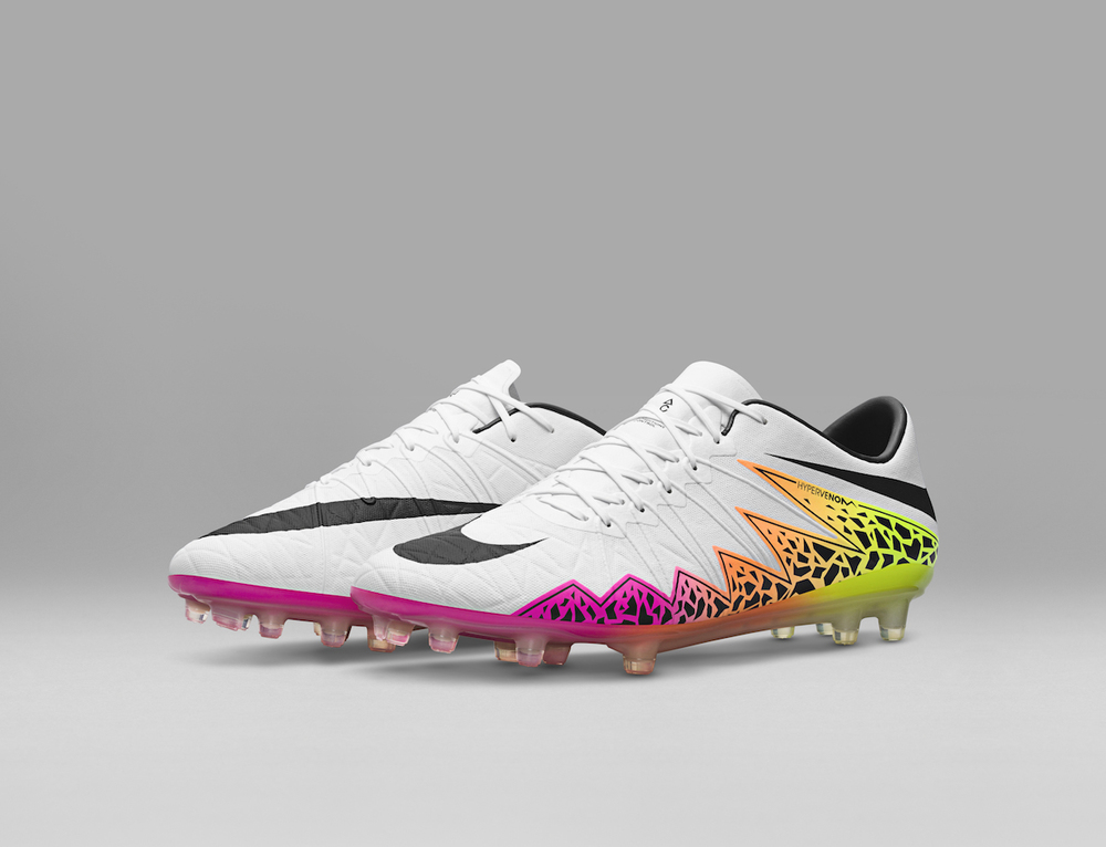 SU16_FB_Radiant_Reveal_Pack_Hypervenom_Phinish_FG_E_original.jpg