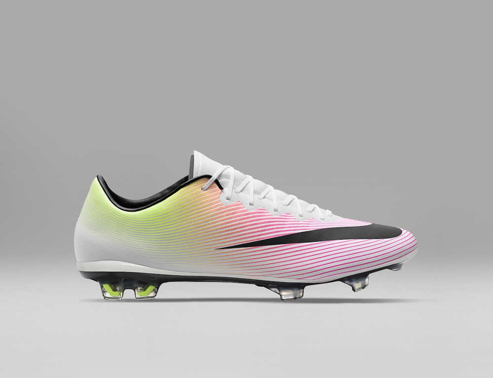 SU16_FB_Radiant_Reveal_Pack_Mercurial_vapor_VI_FG_A_original.jpg