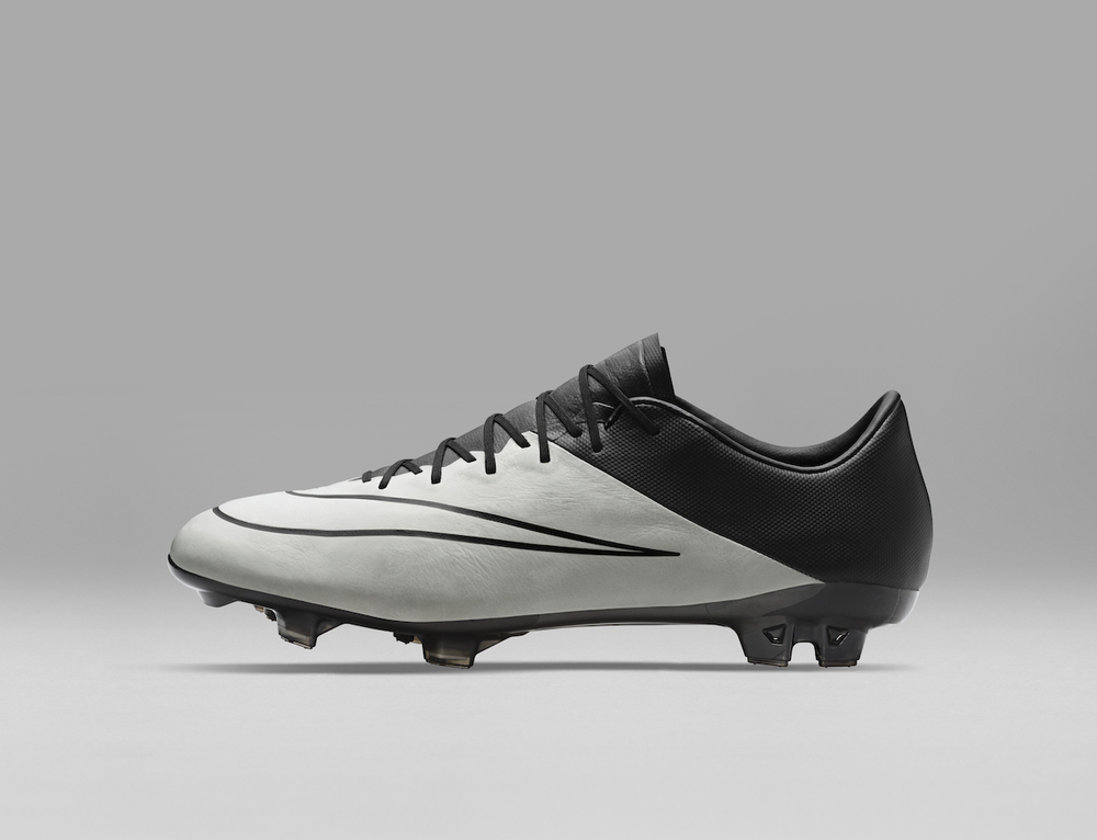 SP16_FB_TECH_CRAFT_MERCURIAL_VAPOR_FG_747565_001_H_original.jpg