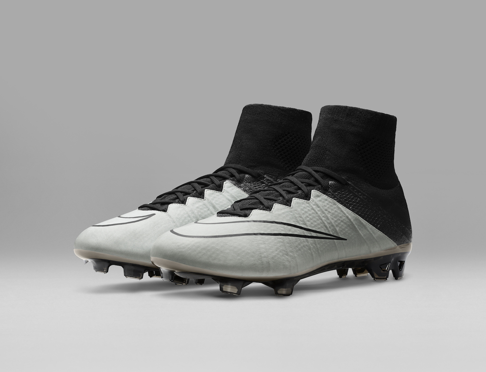 SP16_FB_TECH_CRAFT_MERCURIAL_SUPERFLY_FG_747219_001_E_original.jpg
