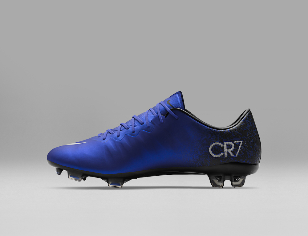 ab307ad05cc CR7 Journey Chapter 2  Natural Diamond — Soccer City Sports Center