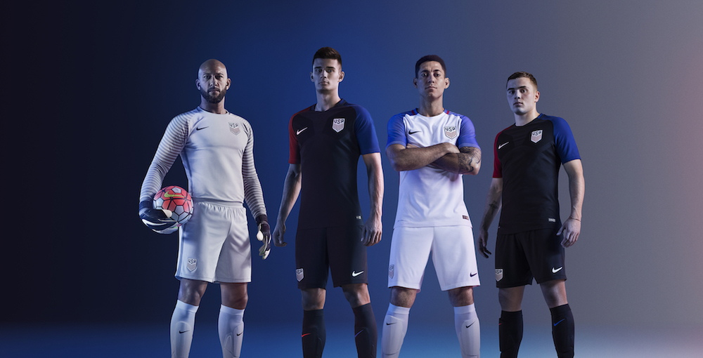 nike-usa-national-team