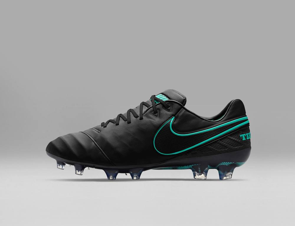 nike-tiempo-legend-6-fg-pitch-dark-pack-black.jpg