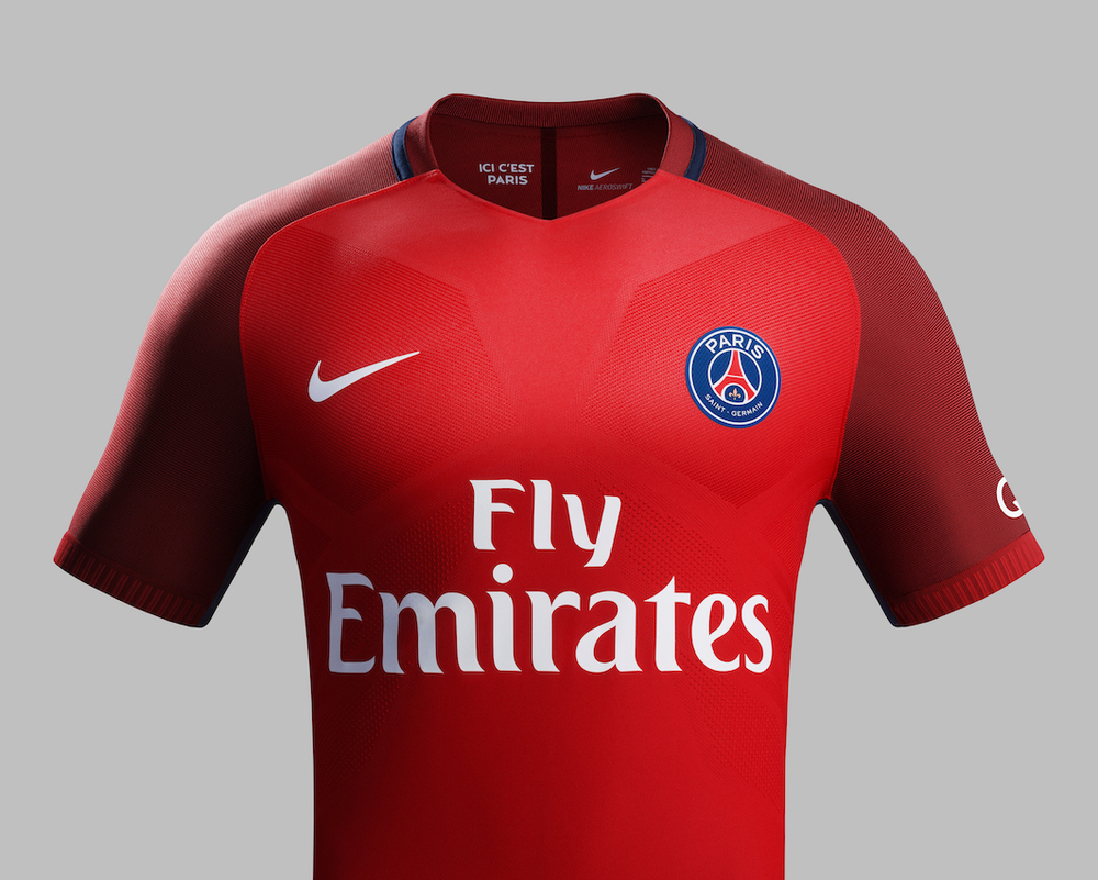 nike-psg-paris-away-jersey-2016-17