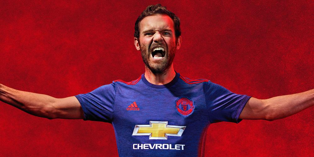 adidas-manchester-united-2016-17-away-jersey.jpg