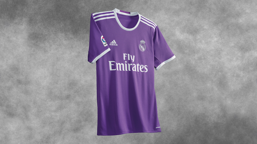 adidas-real-madrid-away-jersey-2016-17-purple.jpg