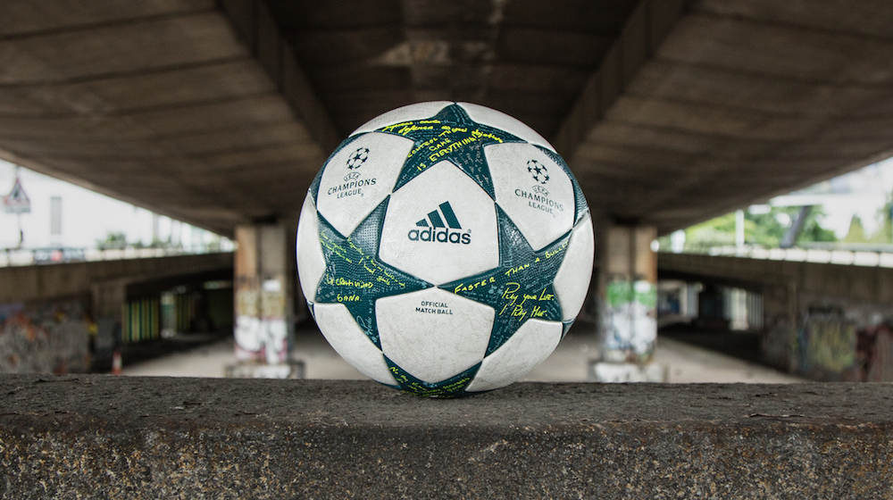 uefa-champions-league-official-match-ball-adidas