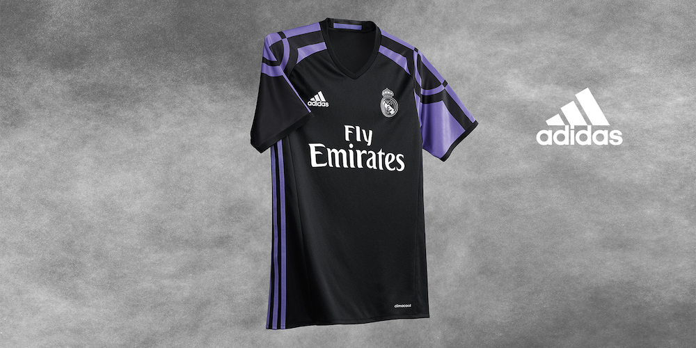 adidas-real-madrid-third-jersey-2016