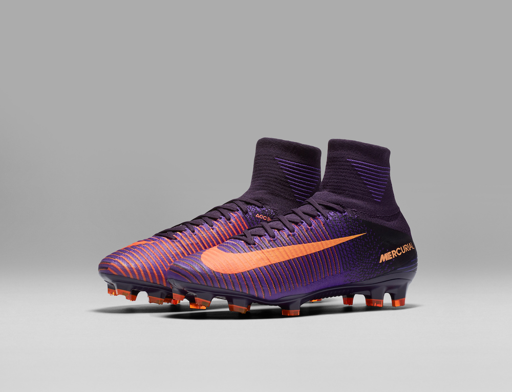 HO16_GFB_Floodlights_Mercurial_Superfly_V_FG_06_08_original.jpg