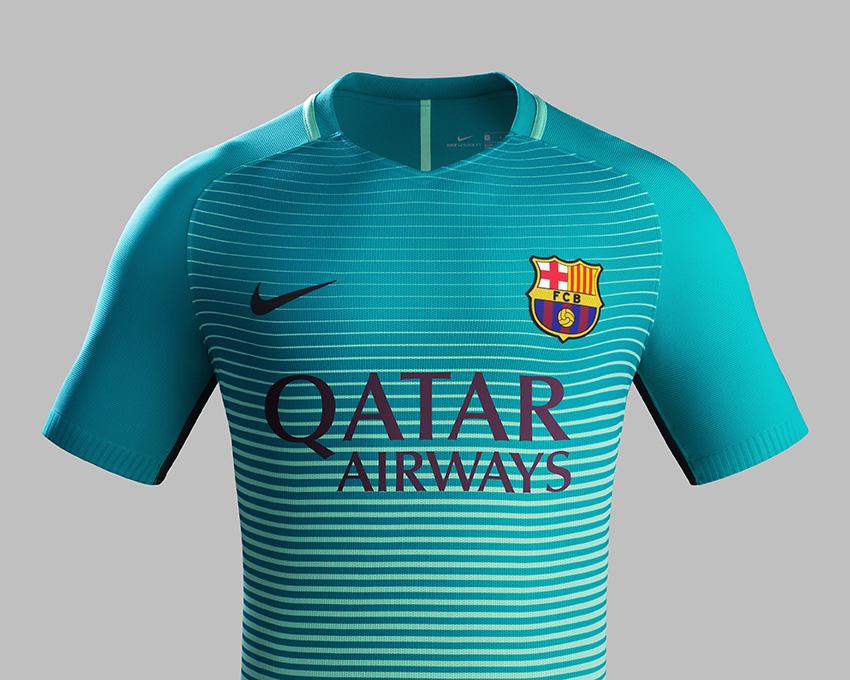 nike-barcelona-third-jersey-2016