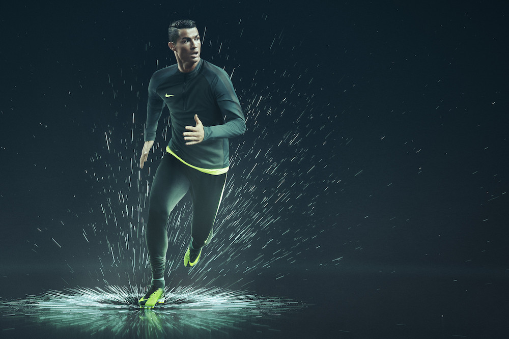 nike-mercurial-cr7-chapter-3-discovery.jpg