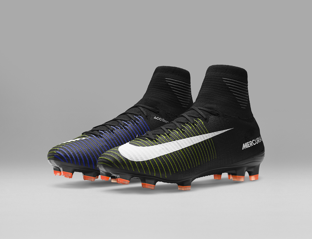 HO16_GFB_dark_Lightning_Mercurial_Superfly_FG_05_08_original.jpg