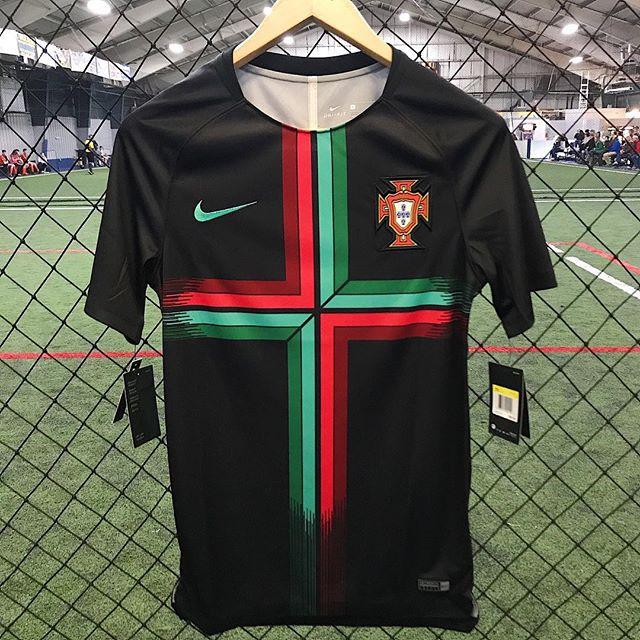 #Portugal 🇵🇹
