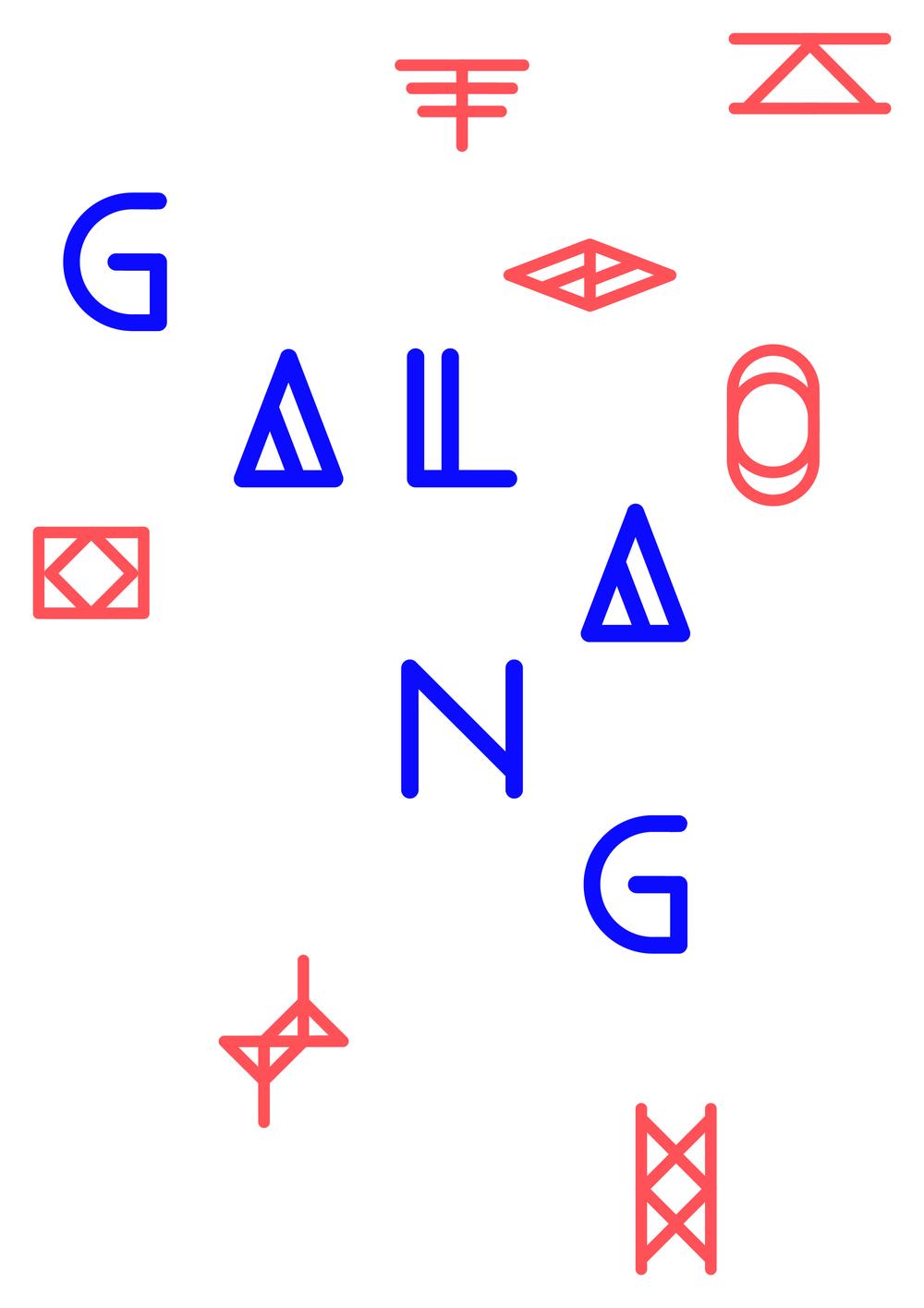 galang2.jpg