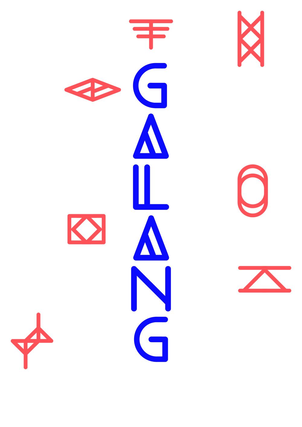 galang3.jpg