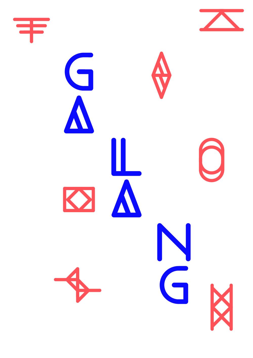 galang8.jpg
