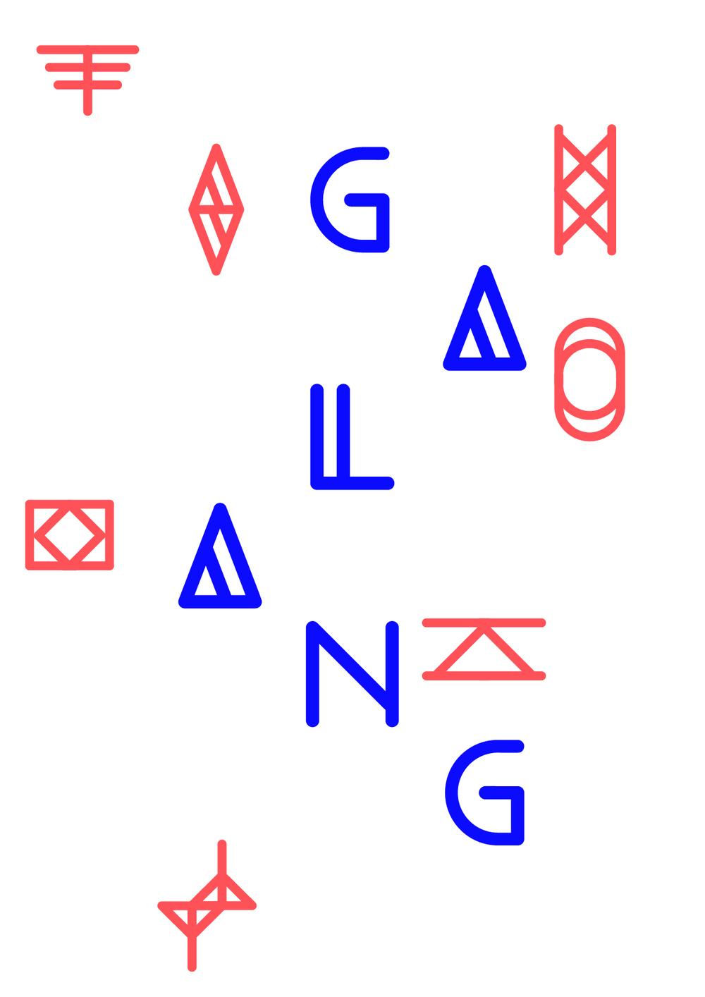 galang11.jpg