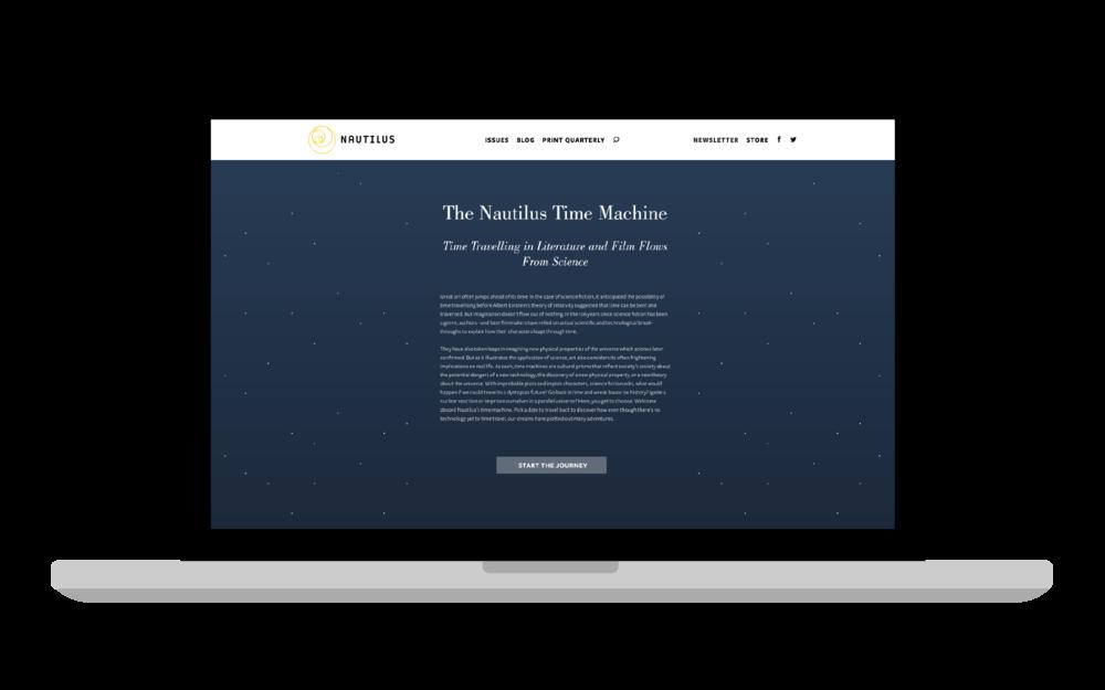 nautilus_web-01.png
