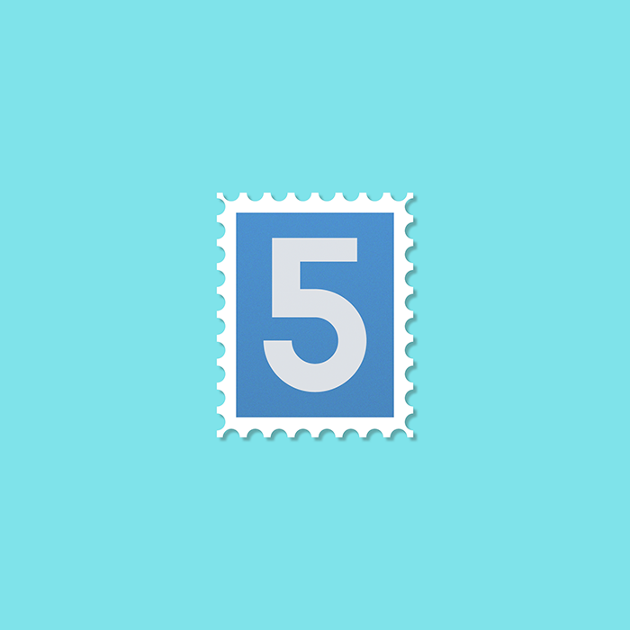 36days_5.png