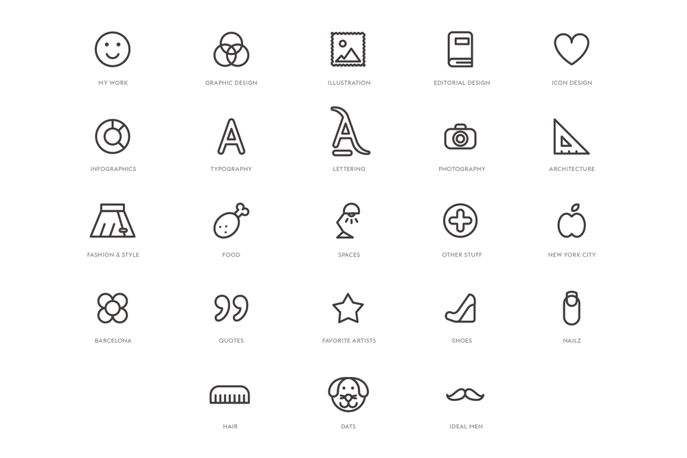 _pinterest icons_set+text.jpg