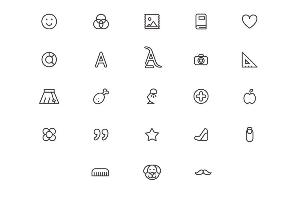 _pinterest icons_set.jpg