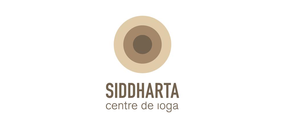 siddharta_id