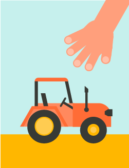 farmtoy.png