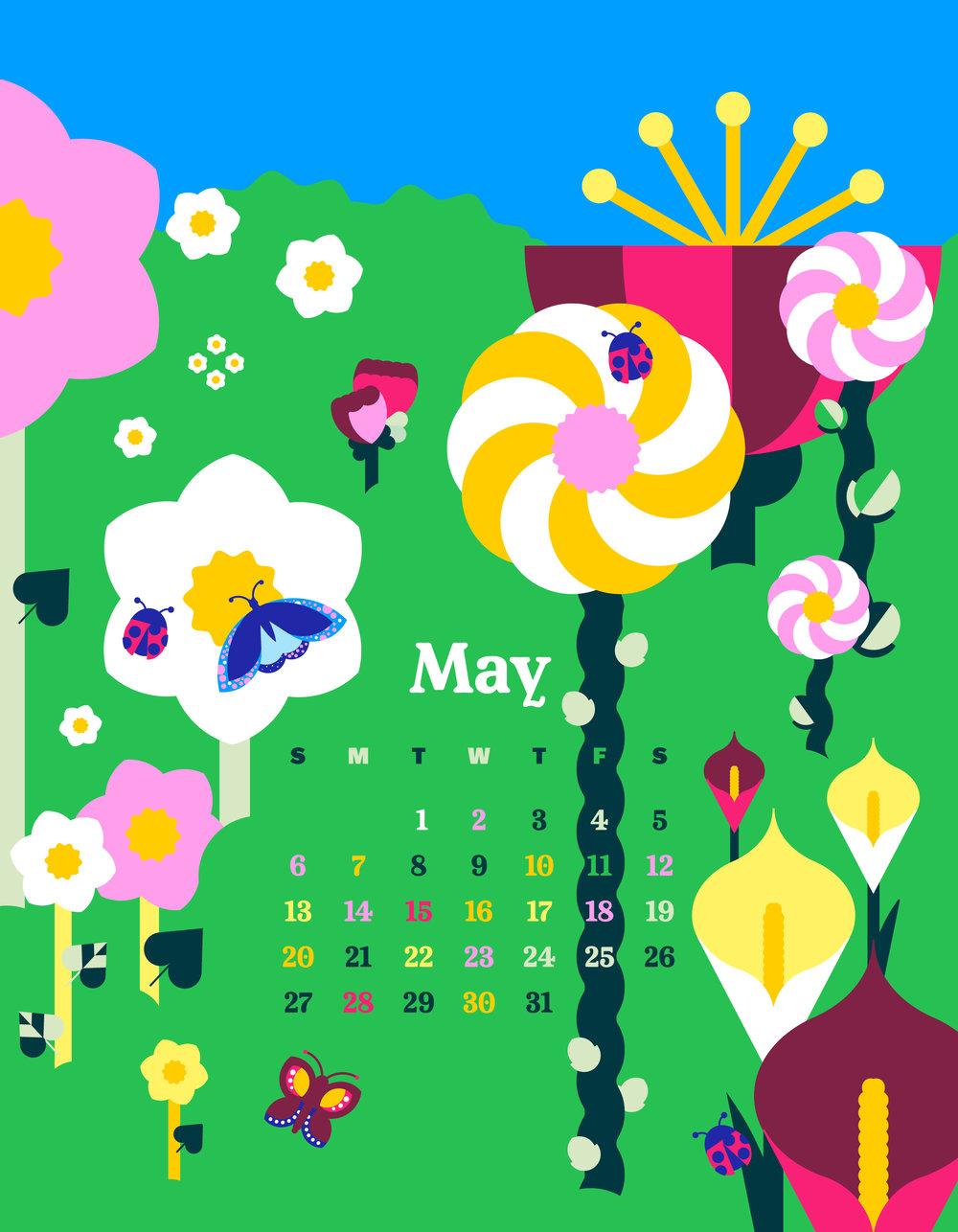calendar_05.jpg