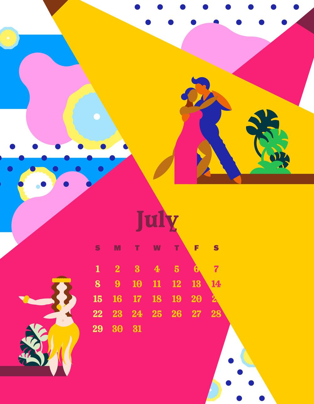 calendar_07.jpg