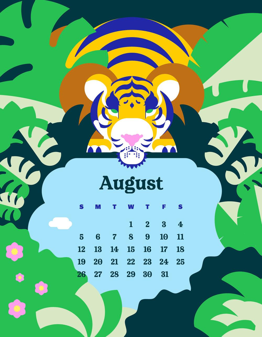 calendar_08.jpg