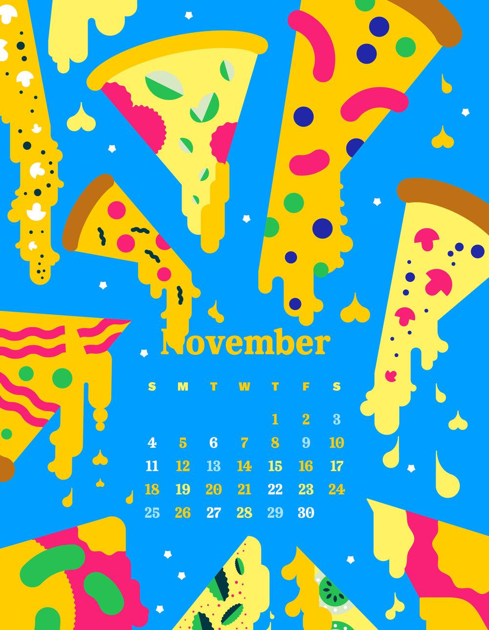 calendar_11.jpg