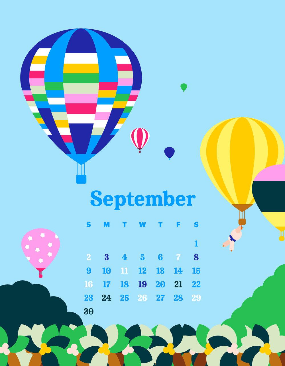 calendar_09.jpg