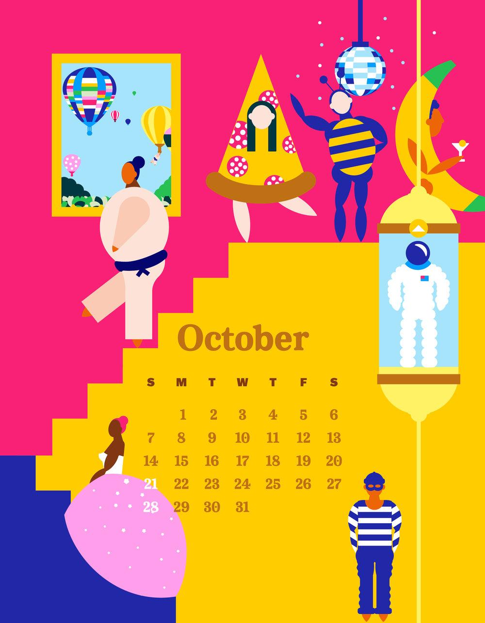 calendar_10.jpg