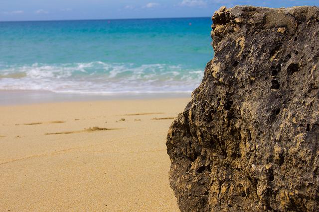 Lassi Den stora turistorten på Kefalonia, här bor man nära en av de finaste stränderna på ön.
