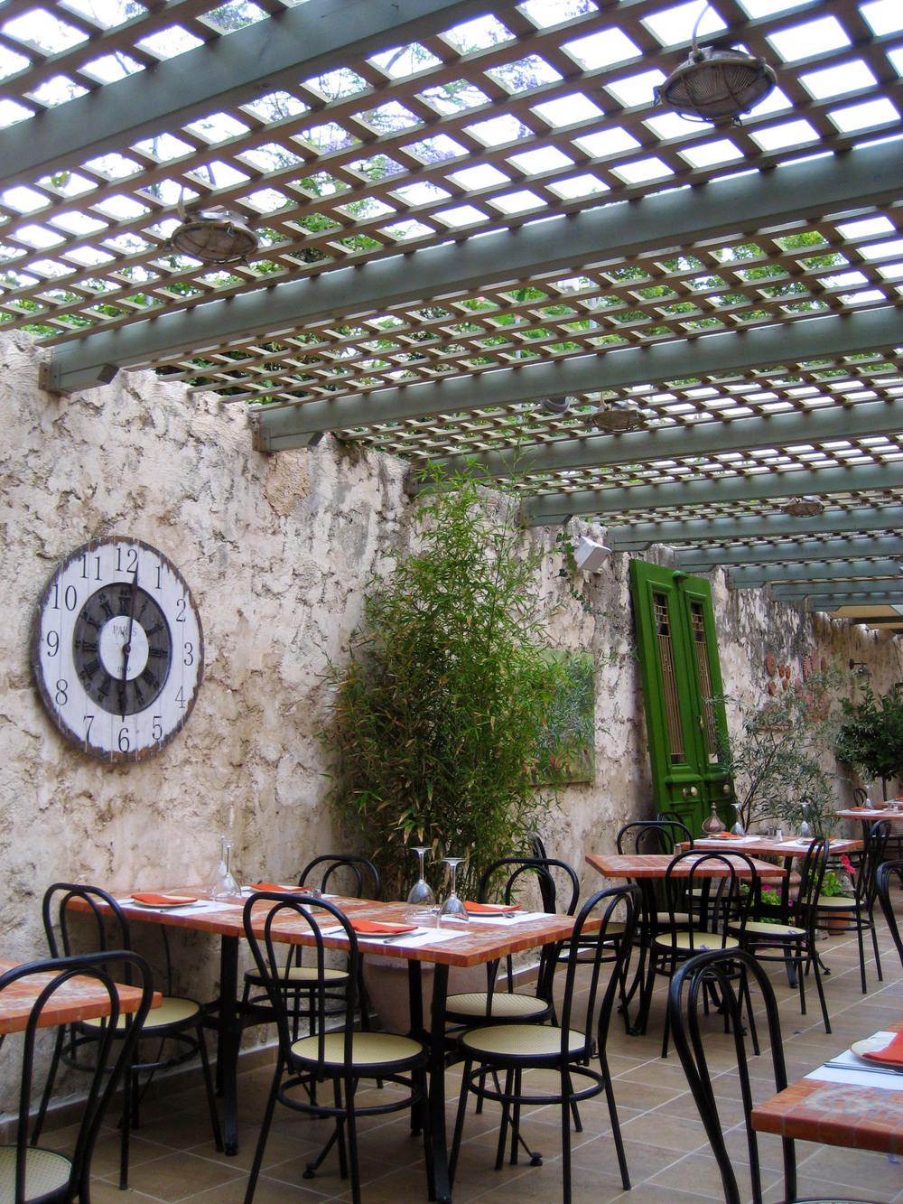 Casa Grec i Argostoli