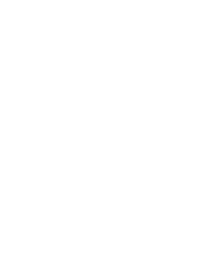 Cub Studio: Motion Graphics & Animation Production Studio in London