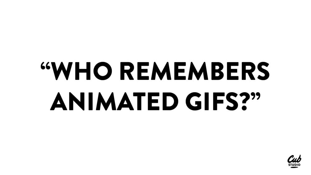animated_gif.png