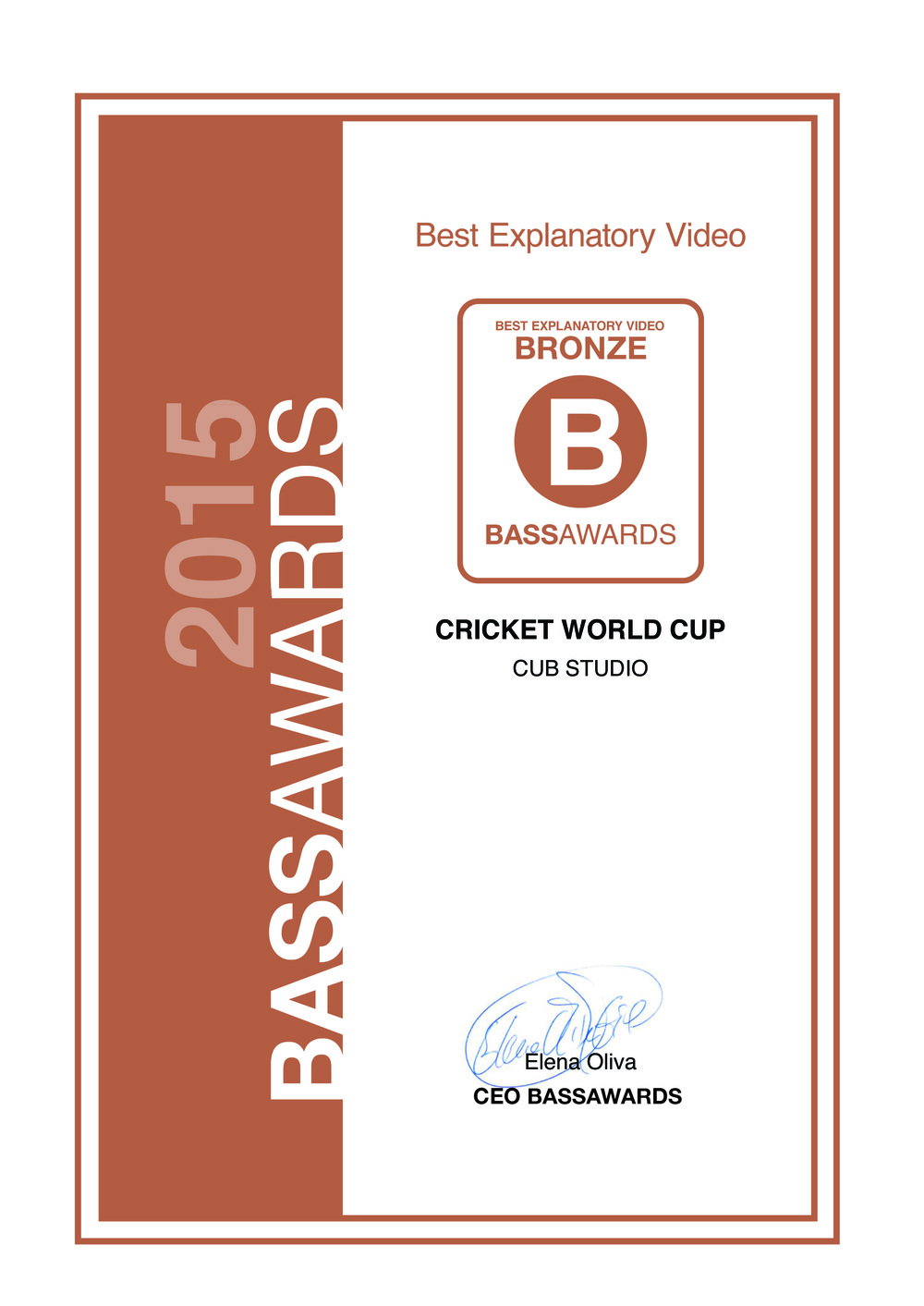 BASS-AWARD-EXPLANATORY-VIDEO.jpg
