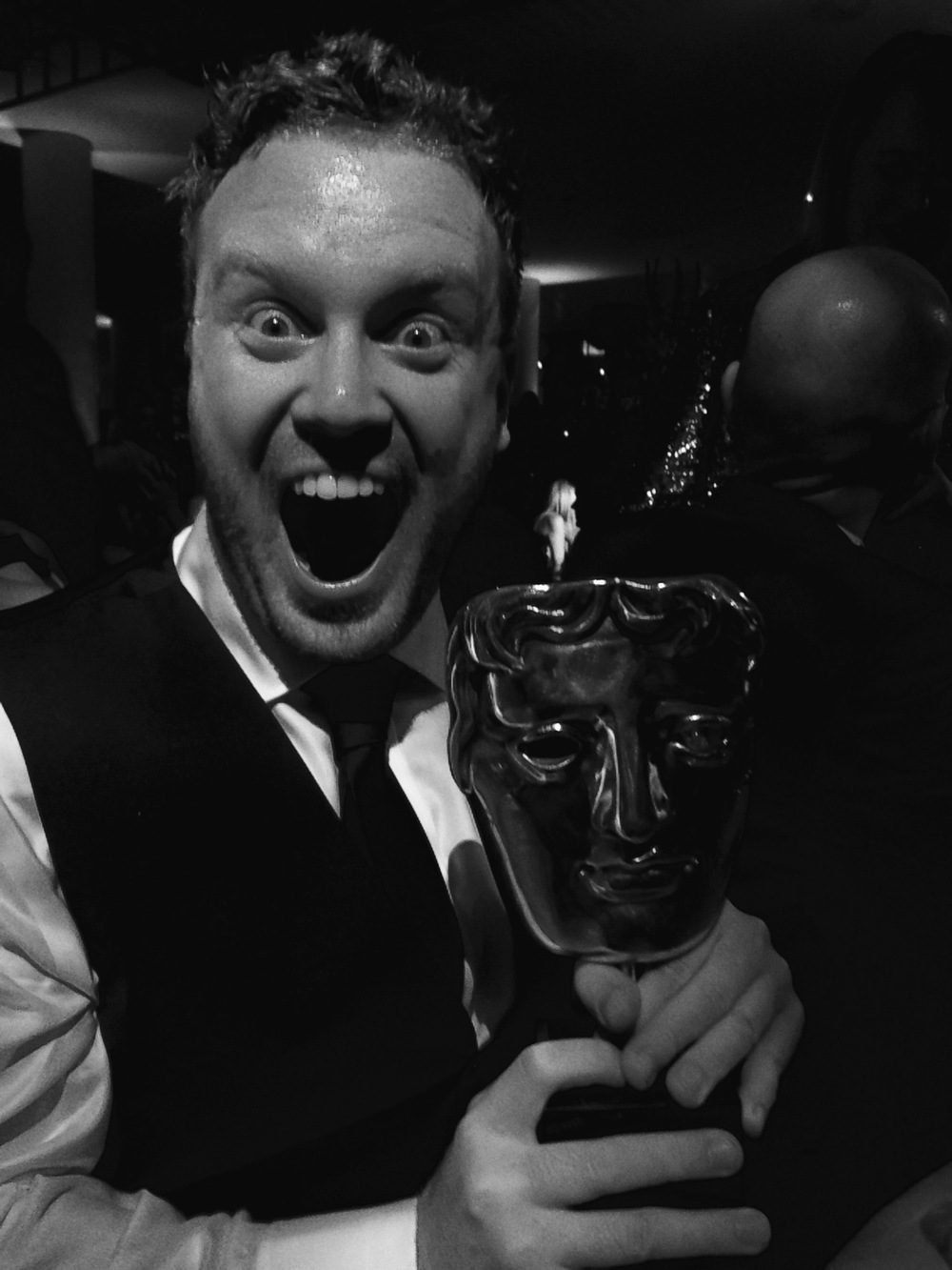 BAFTA-AWARDS.png
