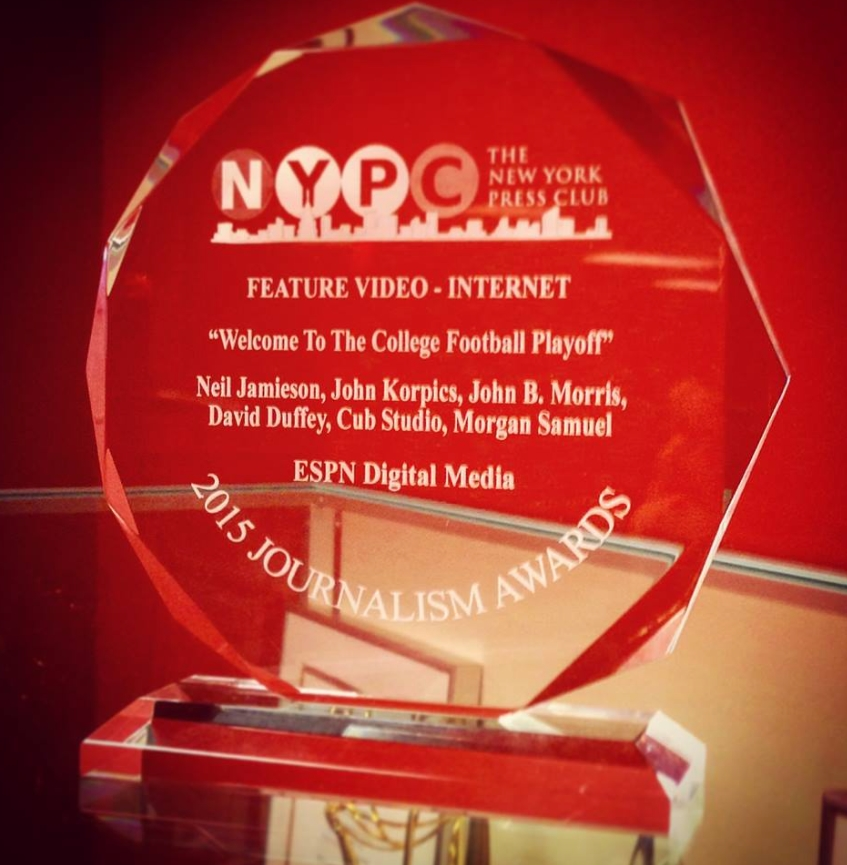 press-club-award-internet-video.jpg