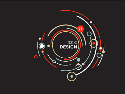 designtrack-1.jpg