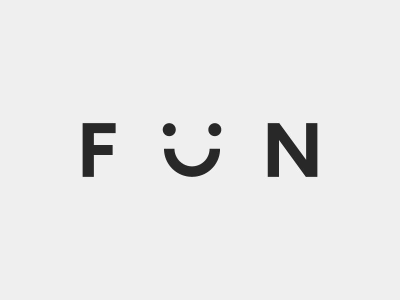 02-fun.jpg