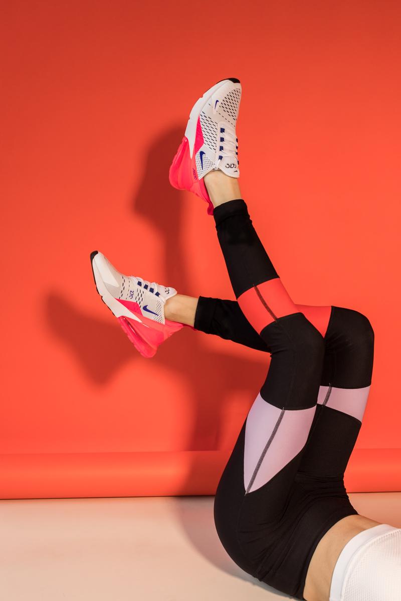 WD_Nike_BlogSized_-13.jpg