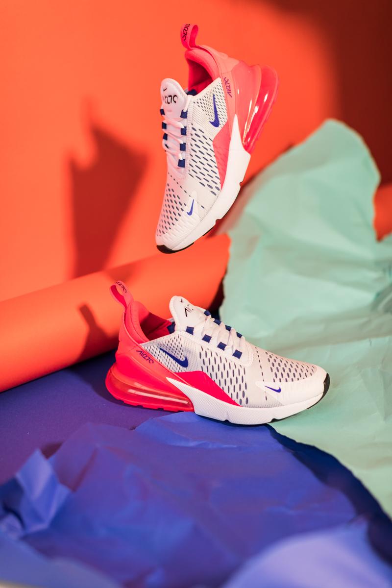 WD_Nike_BlogSized_-23.jpg