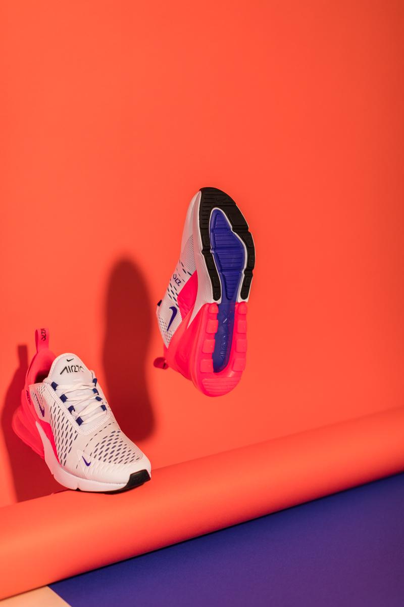 WD_Nike_BlogSized_-21.jpg